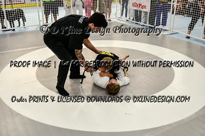 _DSC0972