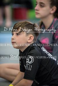 DJK_3173