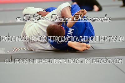 _DSC7927