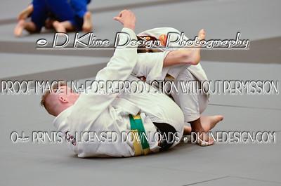 _DSC7998