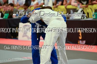 _DSC8018