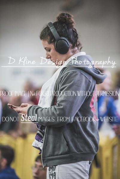 DJK_5516