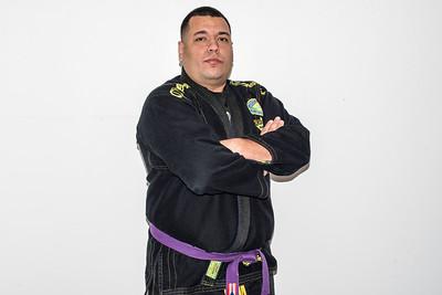 David Ortiz (3)
