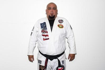 Jeffrey Manalansan (2)