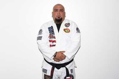 Jeffrey Manalansan (1)