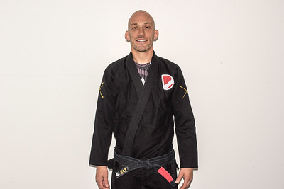 Matt Schellenschlager (1)
