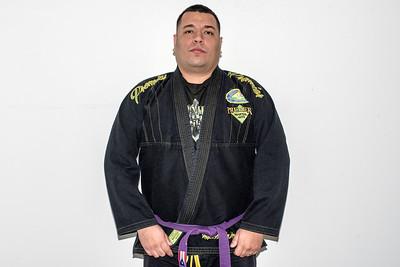 David Ortiz (1)