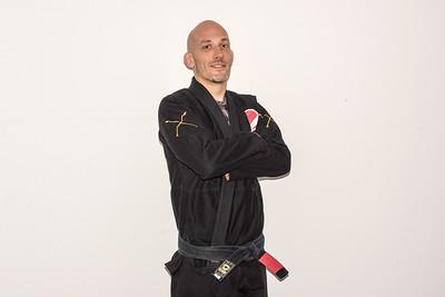 Matt Schellenschlager (3)