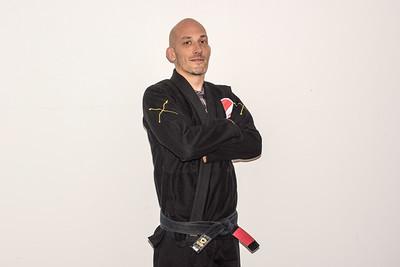 Matt Schellenschlager (4)