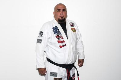 Jeffrey Manalansan (3)