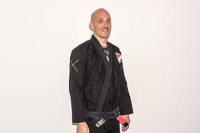 Matt Schellenschlager (2)