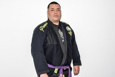 David Ortiz (2)