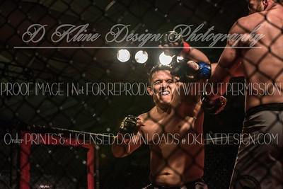 FIGHT5 (7)