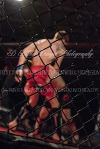 FIGHT2 (2)