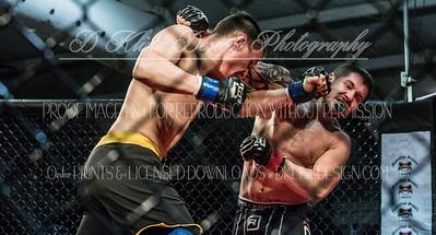FIGHT1 (3)