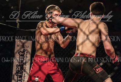 FIGHT2 (14)