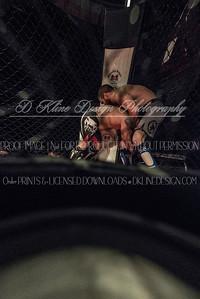 FIGHT5 (5)