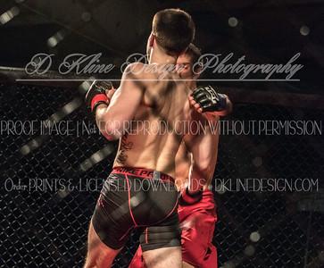 FIGHT2 (4)