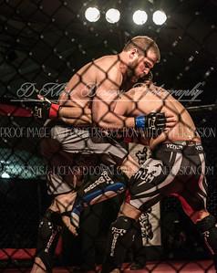 FIGHT5 (3)