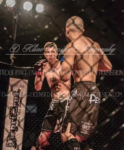 FIGHT3 (2)