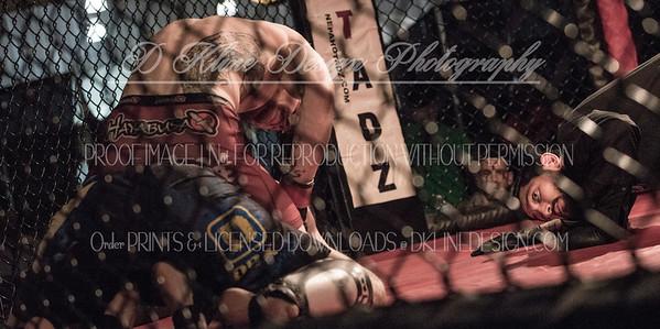 FIGHT4 (1)