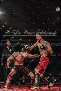 FIGHT2 (9)