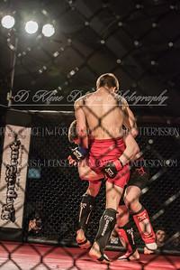 FIGHT2 (10)