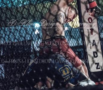 FIGHT4 (3)