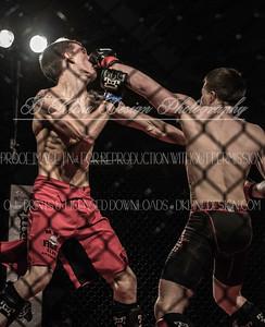 FIGHT2 (13)