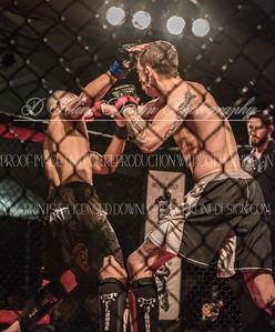 FIGHT3 (1)
