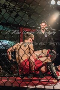 FIGHT2 (11)