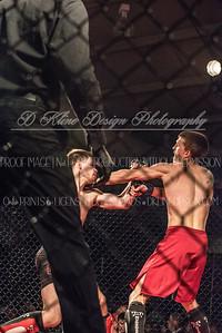 FIGHT2 (3)