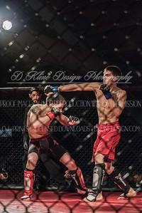 FIGHT2 (8)