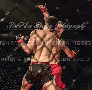FIGHT2 (5)
