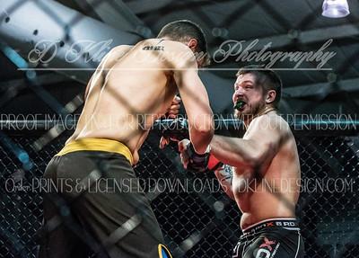 FIGHT1 (2)