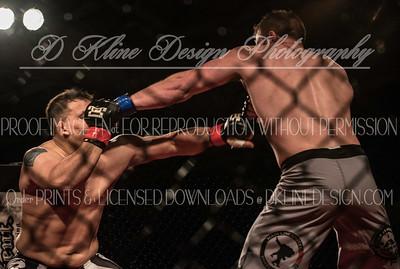 FIGHT5 (6)