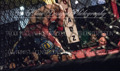 FIGHT4 (2)