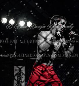 FIGHT2 (15)