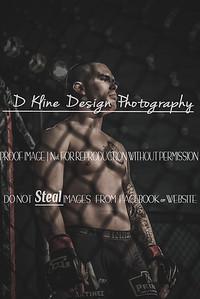 DJK_4687
