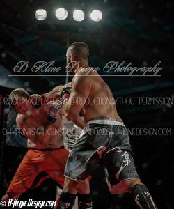 fight 1 (4)
