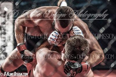fight 1 (5)