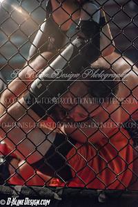 fight 1 (6)