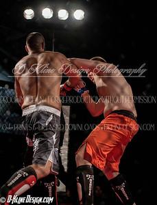 fight 1 (3)