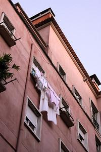 A random apartment