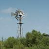 Ken Coleman's Windmill.