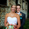 Bre and Kevin 2016 0096_edited-1