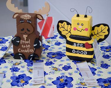 Bread&Honey_2009_10