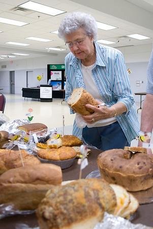 Baking&Crafts_2009