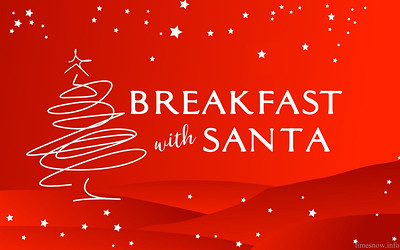 Breakfast-with-Santa-title-slide