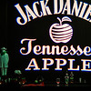 Tennessee Apple Launch 016